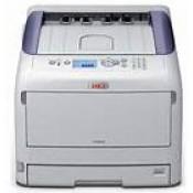 OFERTA Impresora Laser Color A-3 OKI C833dn