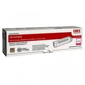 Toner OKI C810 Magenta 8k