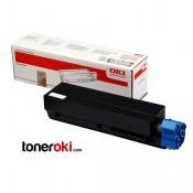 Toner OKI MB441 2.5k