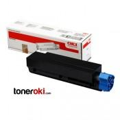 Toner OKI B431 Alta Capacidad 12k
